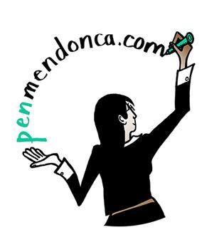 Pen Mendonca